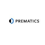 Prematics