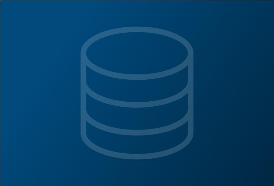 data_large
